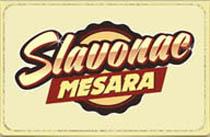 Mesara Slavonac