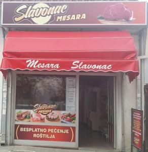 mslavonac